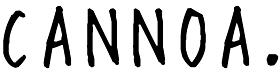 CANNOA.【カノア】公式ホームページ